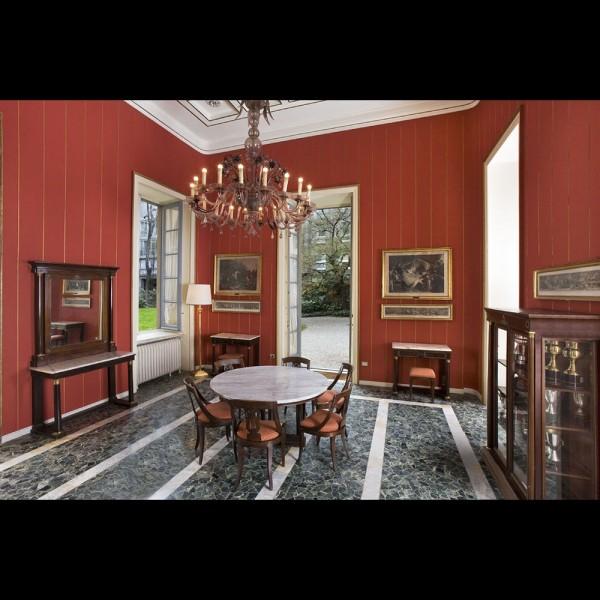 Sala Napoleone