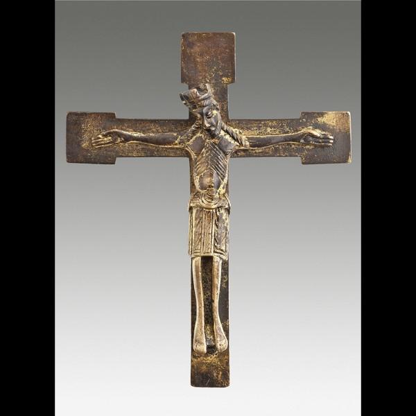 Croce Francese