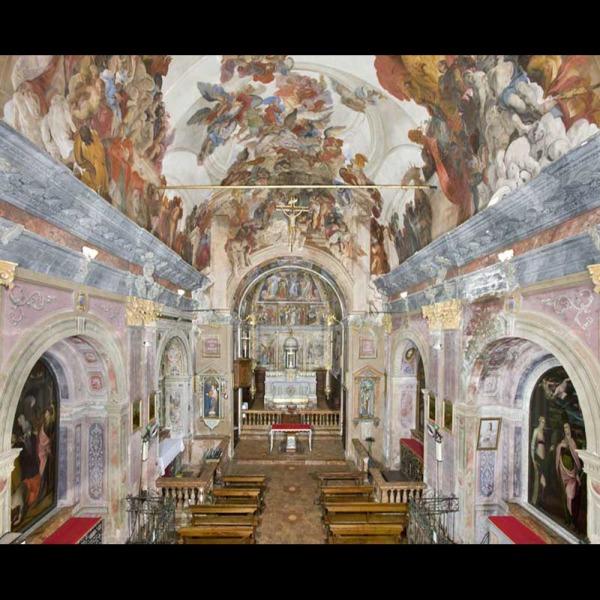 13 Castello - San Martino