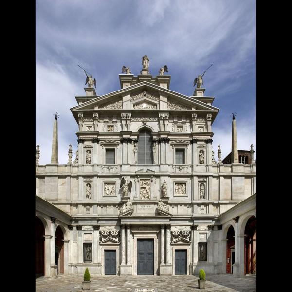 Chiesa di San Celso