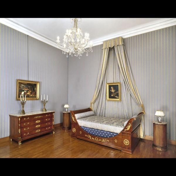 Sala di Napoleone