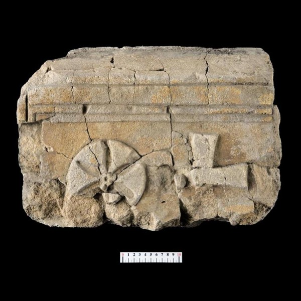 Archeologia Romana